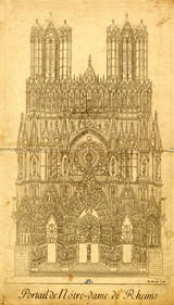 1570_cathedrale_reims.jpg