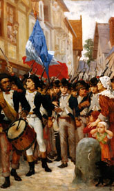 1792_volontaires_reims.jpg