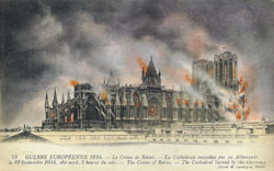 1914_incendie_cathedrale_reims.jpg