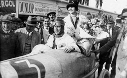 1927_circuit_reims_gueux_perrot.jpg