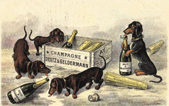 champagne_deutz_illustration_teckels.jpg