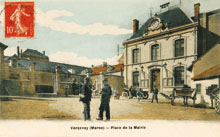 pays_remois_verzenay_place_mairie.jpg
